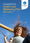 health-a-wellbeing-plan-2013-2017.png