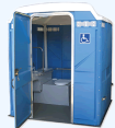 portable-accessible-toilets.png