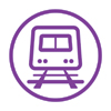 PTV-Regional-Train-Icon.jpg