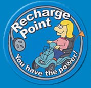 recharge-point-logo.jpg