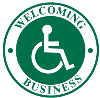 welcome-business-logo.png