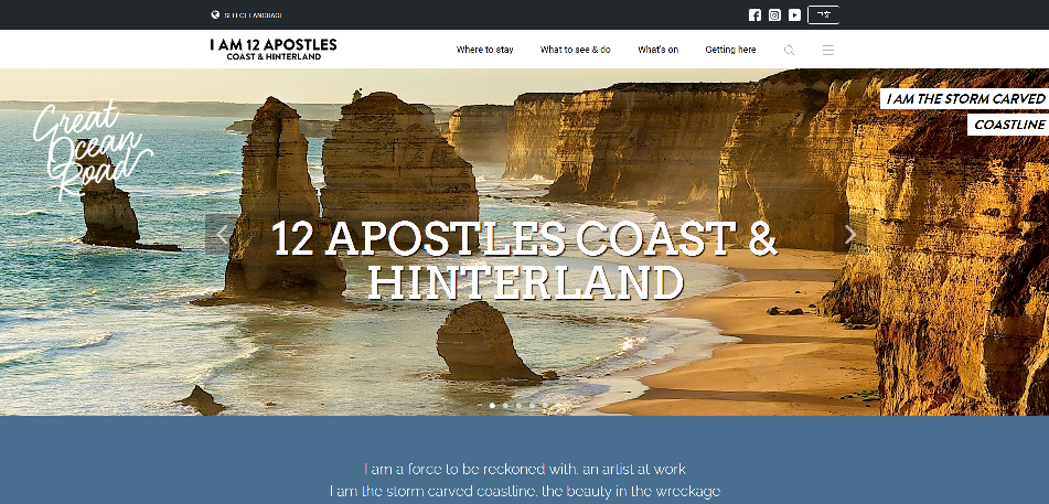 12 apostles website.png