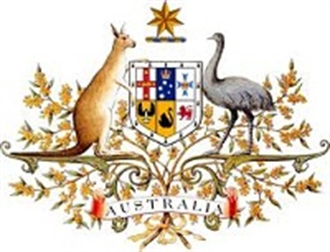 Aust-coat-of-arms.jpg