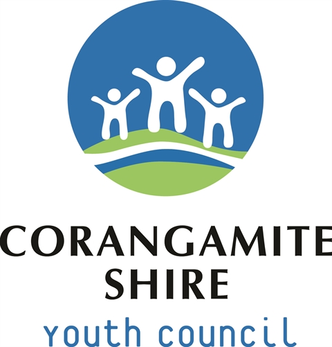 corangamie-youth-council-logo.jpg