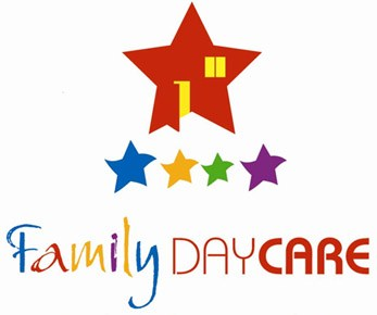 Family Day Care - Corangamite Shire
