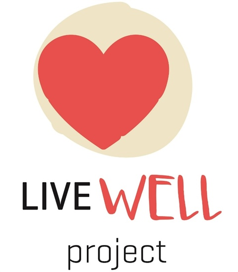 Live Well Project.jpg