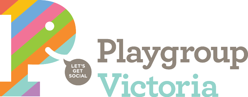 Playgroup VIC logo.PNG