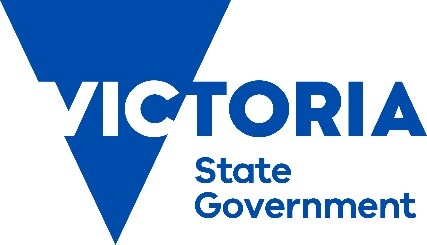 Vic-govt-logo-colour.jpg