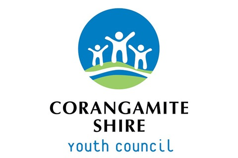 Youth-Council-Logo-800px-x-534px.jpg