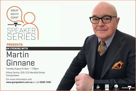 An Evening with Martin Ginnane web pointer.jpg