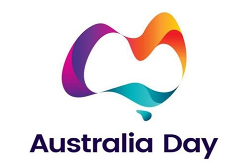 Australia-Day-Logo-for-website-1024x768.jpg