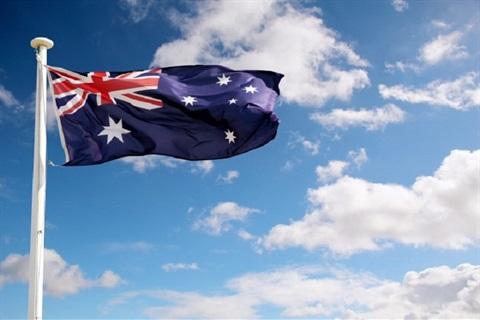 australian-flag-image.jpg