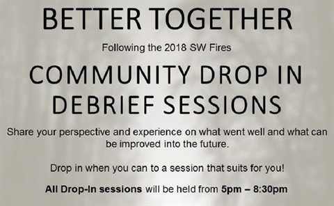 Better Together - Community Debrief Sessions thumbnail 3.jpg