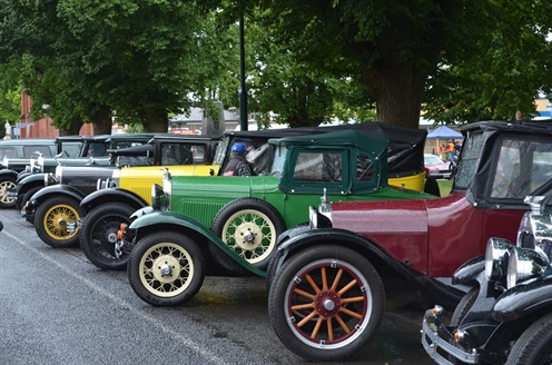 Camperdown Car and Bike Show.jpg