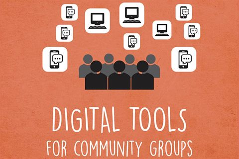 Digital-Tools-for-Community-Groups-web-pic.jpg