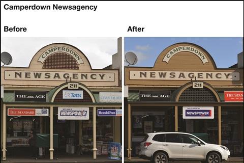 Facade Funding Camperdown Newsagency.jpg