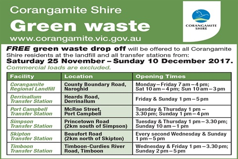 Greenwaste Drop off Notice 2017.jpg
