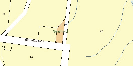 Lot-1-Newfield.jpg