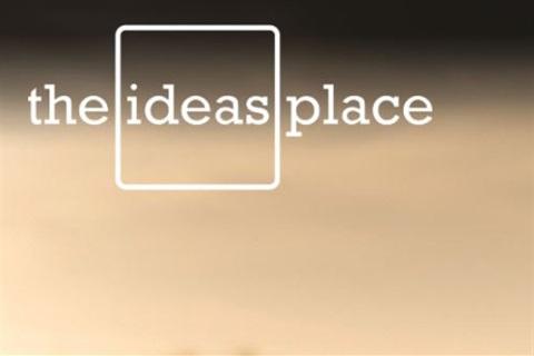 The Ideas Place logo.jpg