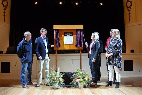 Theatre Royal ceremony.jpg