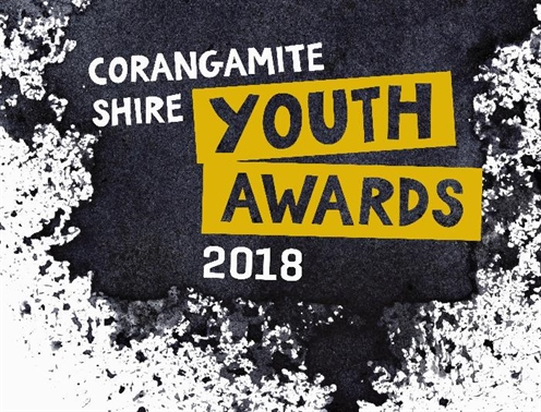 Youth-Awards-banner-for-web.jpg