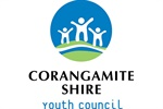 youth council_logo.jpg