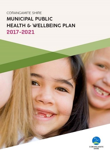 Final-Municipal-Public-Health-and-Wellbeing-Plan-2017-2021-cover.jpg
