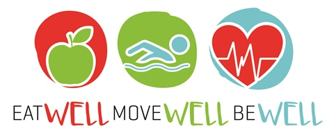 Logo-Eat-Well-Move-Well-Be-Well.jpg