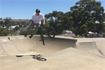 Camperdown-Skate-Park.png