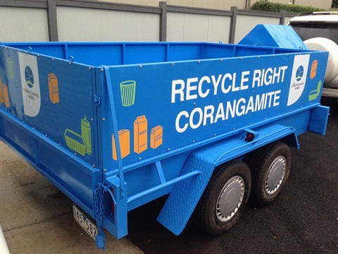 waste-wise-events-trailer.jpg