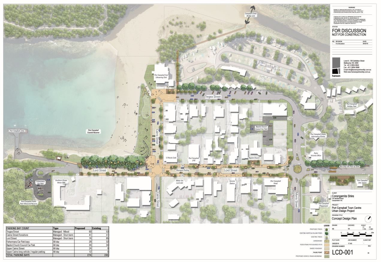 181121_17343_Port Campbell Town Centre Urban Design Project_Concept Design Plan.JPG